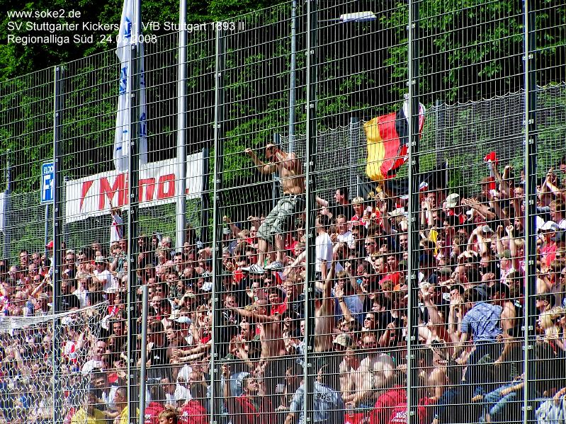 Soke2_080524_Stuttgarter_Kickers_1-1_VfB_Stuttgart_II_RL_100_2115
