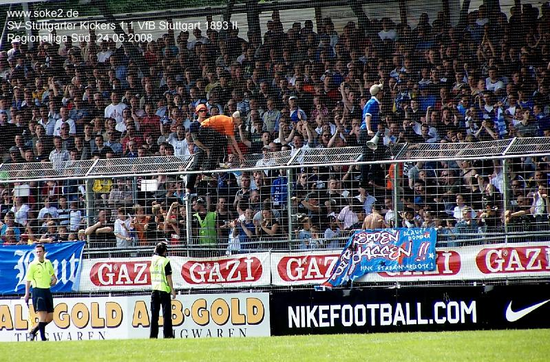 Soke2_080524_Stuttgarter_Kickers_1-1_VfB_Stuttgart_II_RL_100_2116