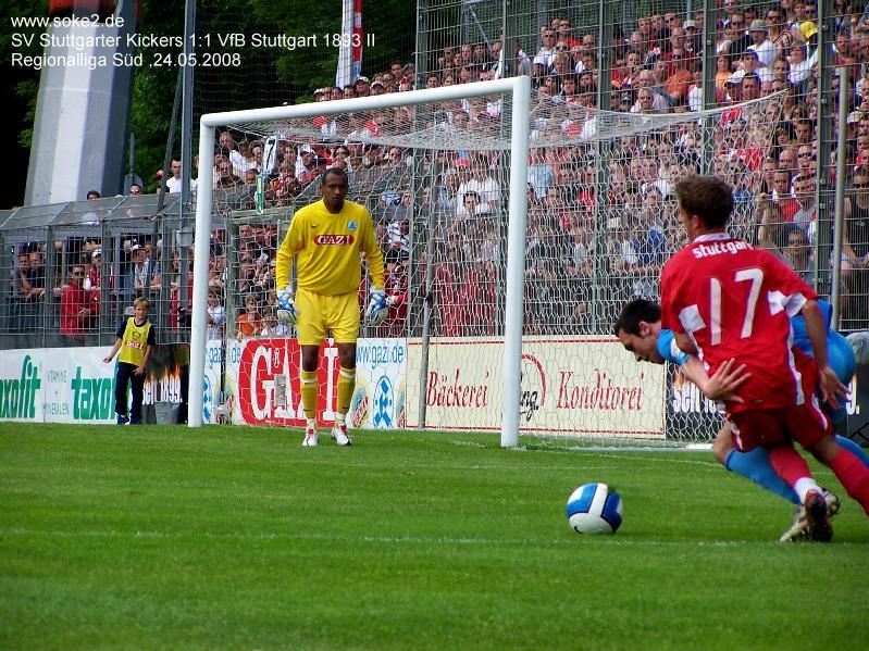 Soke2_080524_Stuttgarter_Kickers_1-1_VfB_Stuttgart_II_RL_100_2118