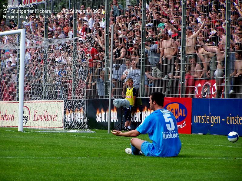 Soke2_080524_Stuttgarter_Kickers_1-1_VfB_Stuttgart_II_RL_100_2119