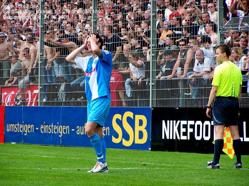 Soke2_080524_Stuttgarter_Kickers_1-1_VfB_Stuttgart_II_RL_100_2120