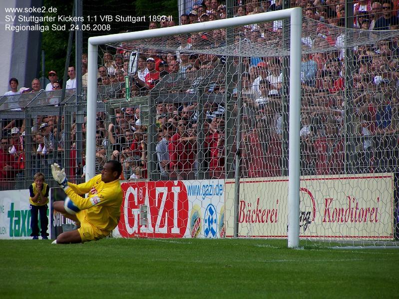 Soke2_080524_Stuttgarter_Kickers_1-1_VfB_Stuttgart_II_RL_100_2121