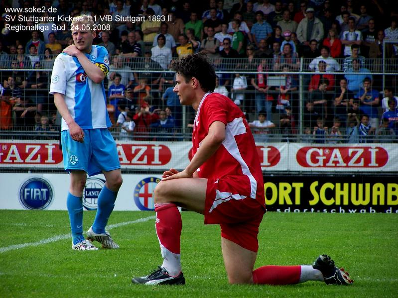 Soke2_080524_Stuttgarter_Kickers_1-1_VfB_Stuttgart_II_RL_100_2122