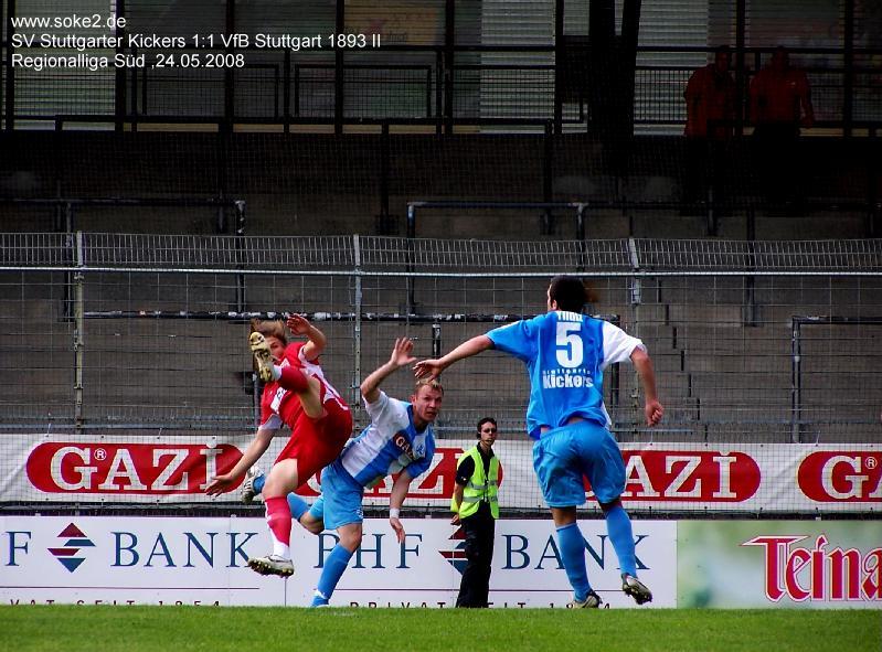 Soke2_080524_Stuttgarter_Kickers_1-1_VfB_Stuttgart_II_RL_100_2124