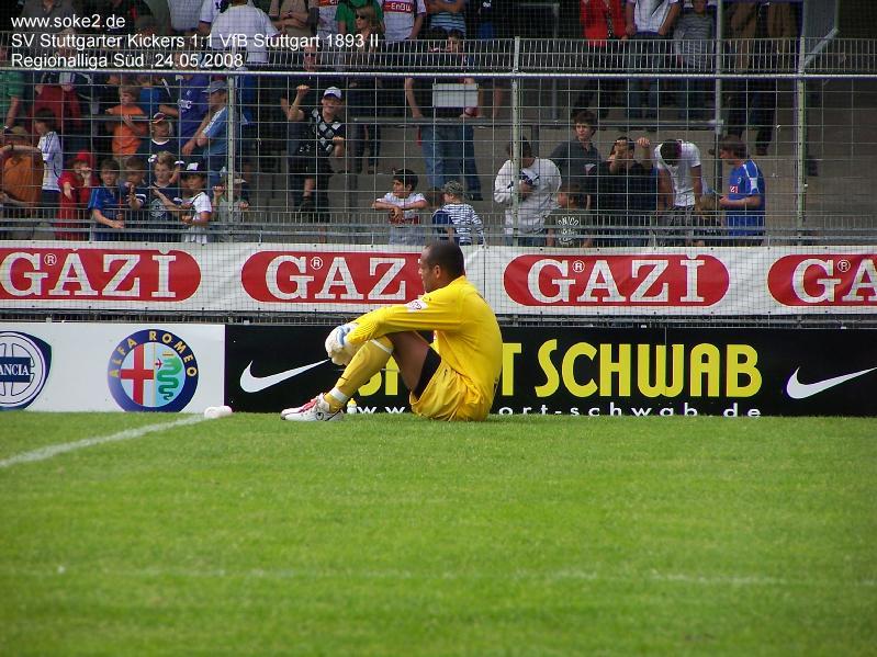 Soke2_080524_Stuttgarter_Kickers_1-1_VfB_Stuttgart_II_RL_100_2125