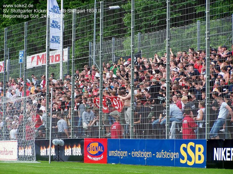 Soke2_080524_Stuttgarter_Kickers_1-1_VfB_Stuttgart_II_RL_100_2126