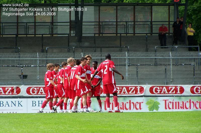 Soke2_080524_Stuttgarter_Kickers_1-1_VfB_Stuttgart_II_RL_100_2127