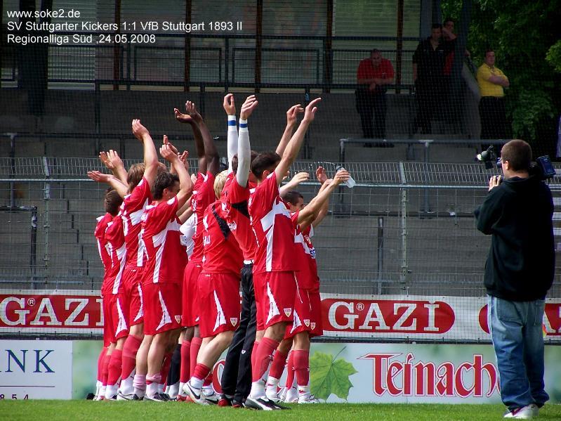 Soke2_080524_Stuttgarter_Kickers_1-1_VfB_Stuttgart_II_RL_100_2128