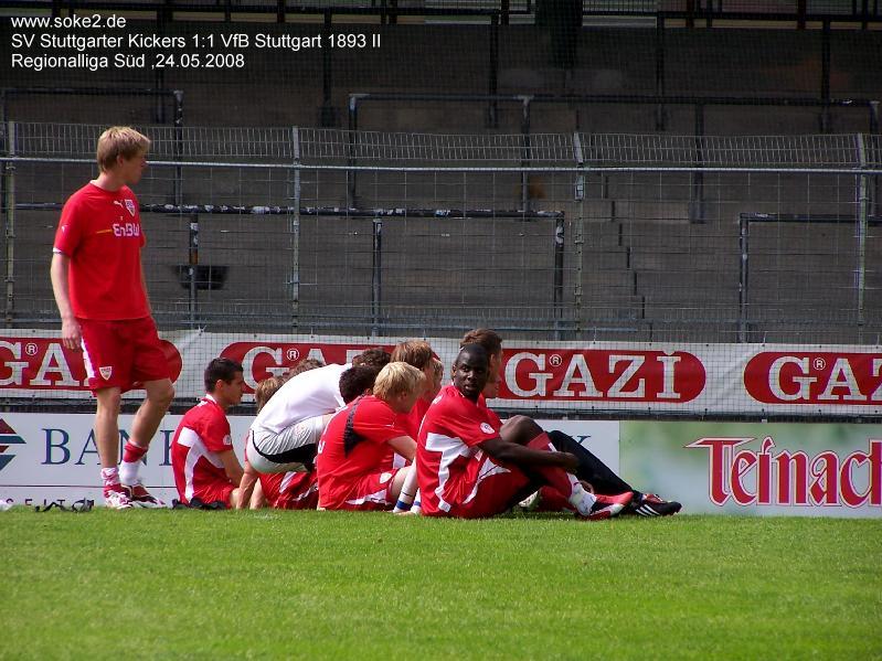 Soke2_080524_Stuttgarter_Kickers_1-1_VfB_Stuttgart_II_RL_100_2129