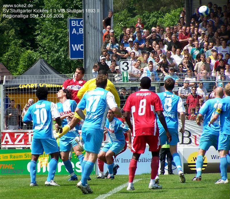 Soke2_080524_Stuttgarter_Kickers_1-1_VfB_Stuttgart_II_RL_100_2136