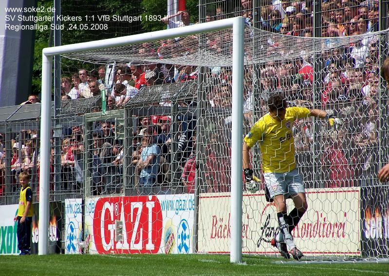 Soke2_080524_Stuttgarter_Kickers_1-1_VfB_Stuttgart_II_RL_100_2146