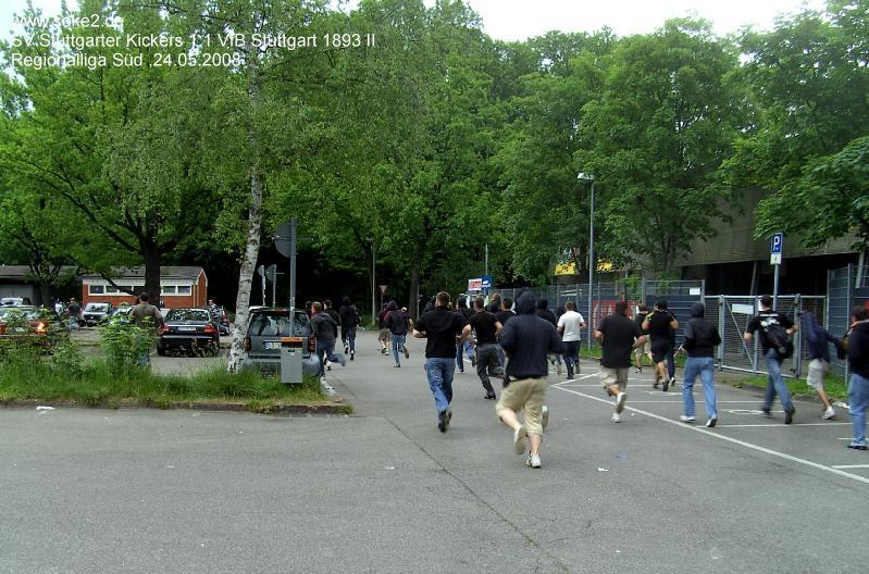 Soke2_080524_Stuttgarter_Kickers_1-1_VfB_Stuttgart_II_RL_BILD1145