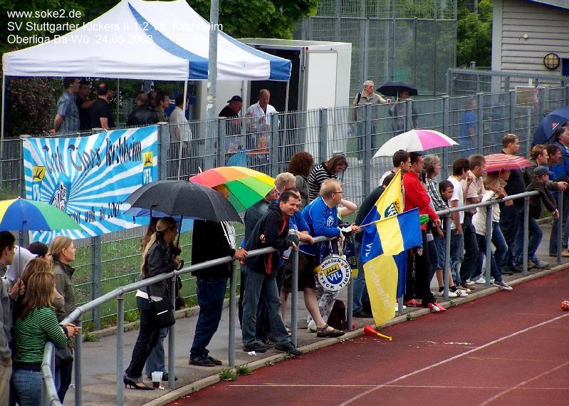 Soke2_080524_Stuttgarter_Kickers_II_1-2_VfL_Kirchheim_OL_100_2202