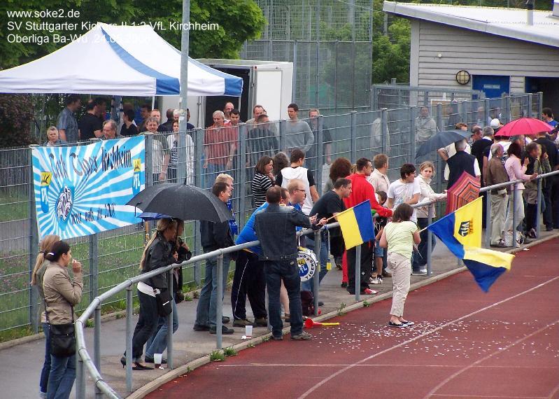 Soke2_080524_Stuttgarter_Kickers_II_1-2_VfL_Kirchheim_OL_100_2207