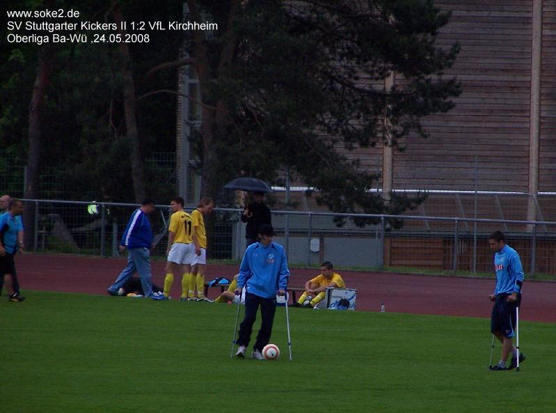 Soke2_080524_Stuttgarter_Kickers_II_1-2_VfL_Kirchheim_OL_100_2208