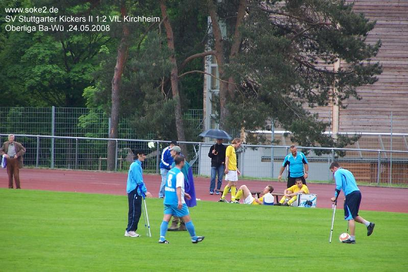 Soke2_080524_Stuttgarter_Kickers_II_1-2_VfL_Kirchheim_OL_100_2209