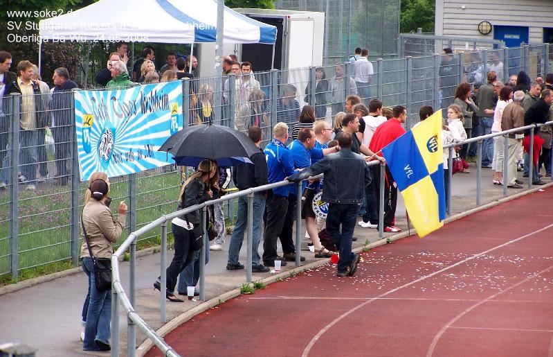 Soke2_080524_Stuttgarter_Kickers_II_1-2_VfL_Kirchheim_OL_100_2211