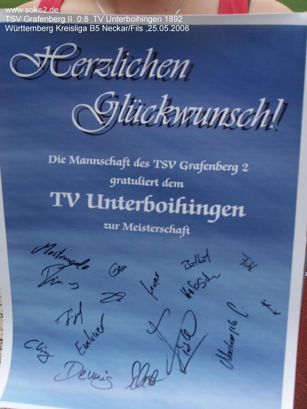 Soke2_080525_TSV_Grafenberg_II_0-8_TV_Unterboihingen_KB5_100_2229