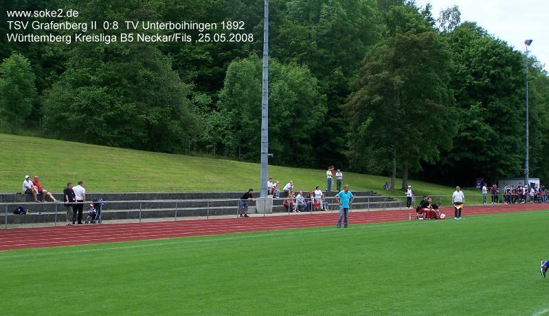 Soke2_080525_TSV_Grafenberg_II_0-8_TV_Unterboihingen_KB5_100_2232