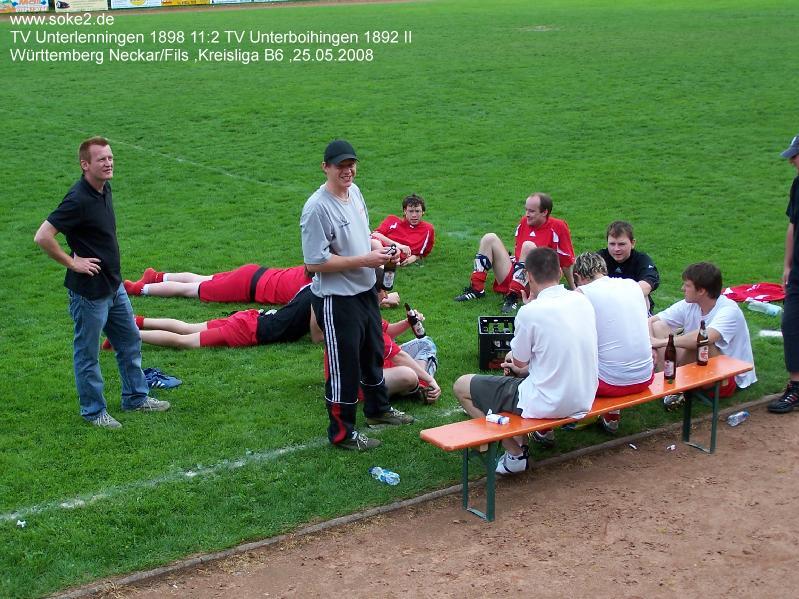 Soke2_080525_TV_Unterlenningen_11-2_TV_Unterboihingen_II_KB6_100_2281