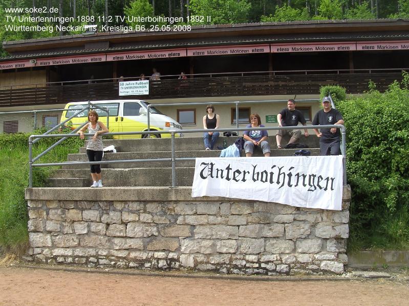 Soke2_080525_TV_Unterlenningen_11-2_TV_Unterboihingen_II_KB6_100_2283