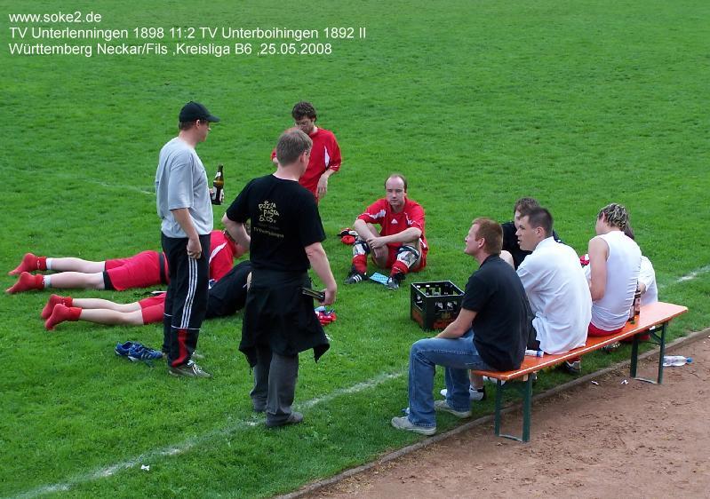 Soke2_080525_TV_Unterlenningen_11-2_TV_Unterboihingen_II_KB6_100_2295