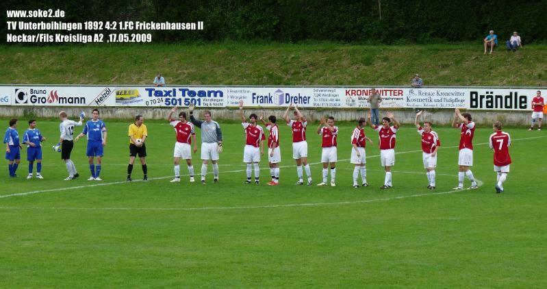 Soke2_090517_TV_Unterboihingen_4-2_1.FC_Frickenhausen_KA2_P1070692