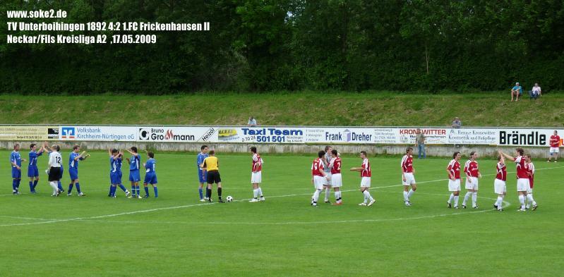 Soke2_090517_TV_Unterboihingen_4-2_1.FC_Frickenhausen_KA2_P1070693