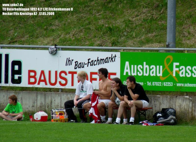 Soke2_090517_TV_Unterboihingen_4-2_1.FC_Frickenhausen_KA2_P1070699
