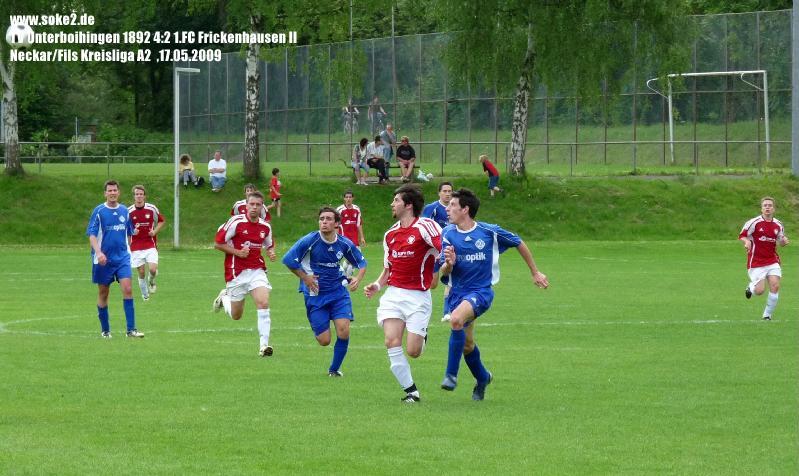 Soke2_090517_TV_Unterboihingen_4-2_1.FC_Frickenhausen_KA2_P1070700