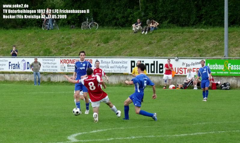 Soke2_090517_TV_Unterboihingen_4-2_1.FC_Frickenhausen_KA2_P1070731