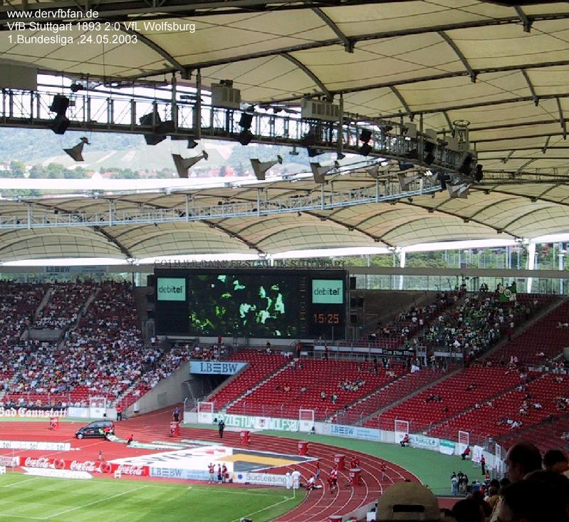 dervfbfan.030524_VfB_Stuttgart_2-0_VfL_Wolfsburg_138-3875_IMG