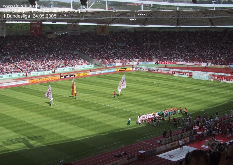 dervfbfan.030524_VfB_Stuttgart_2-0_VfL_Wolfsburg_138-3879_IMG