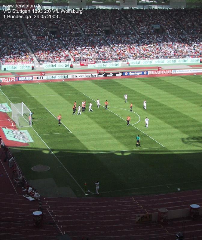 dervfbfan.030524_VfB_Stuttgart_2-0_VfL_Wolfsburg_138-3888_IMG