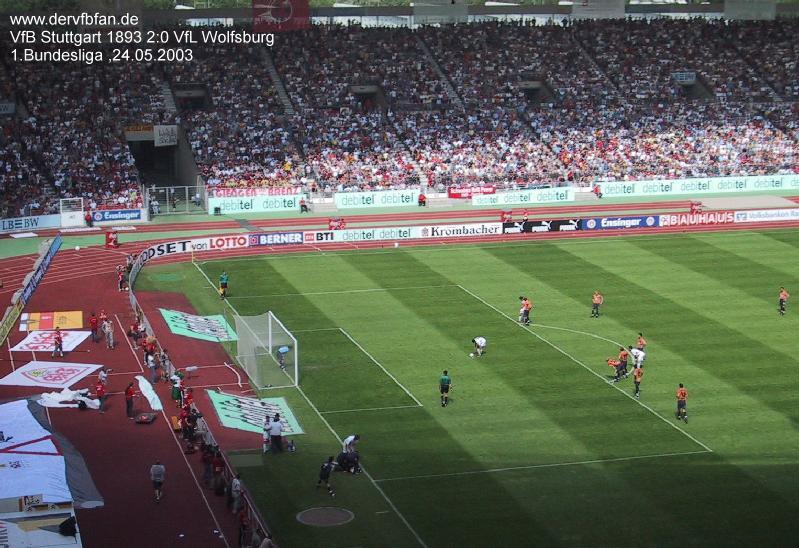 dervfbfan.030524_VfB_Stuttgart_2-0_VfL_Wolfsburg_138-3891_IMG