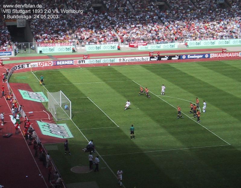 dervfbfan.030524_VfB_Stuttgart_2-0_VfL_Wolfsburg_138-3892_IMG