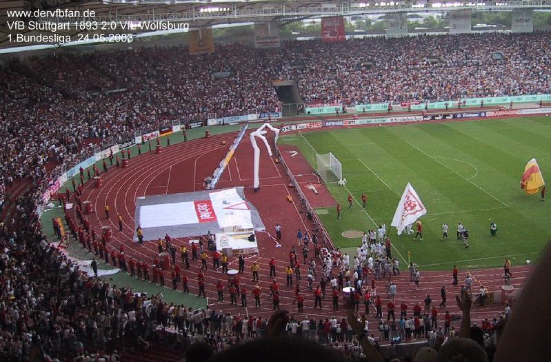 dervfbfan.030524_VfB_Stuttgart_2-0_VfL_Wolfsburg_139-3901_IMG