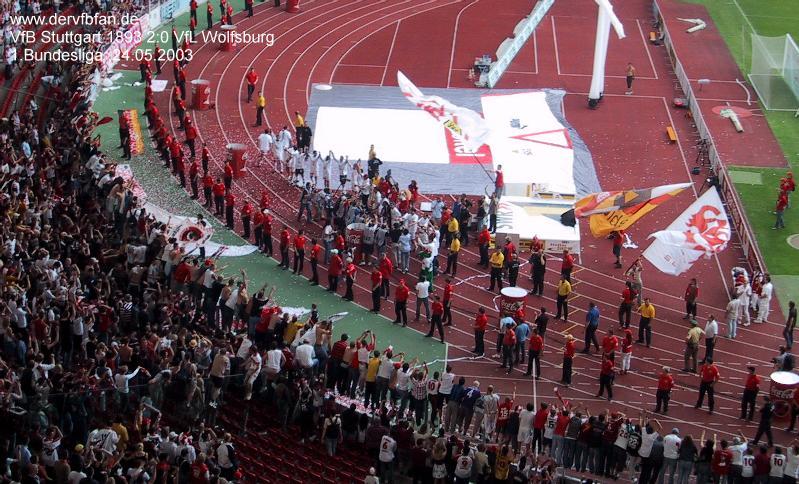 dervfbfan.030524_VfB_Stuttgart_2-0_VfL_Wolfsburg_139-3903_IMG