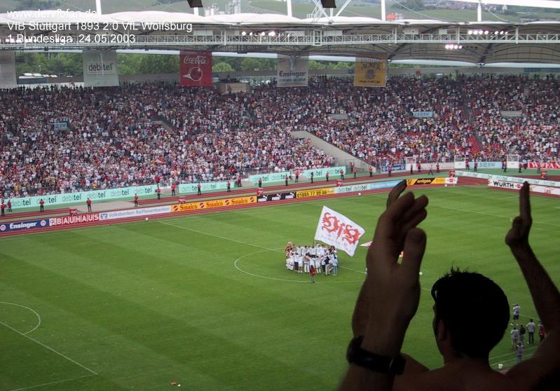 dervfbfan.030524_VfB_Stuttgart_2-0_VfL_Wolfsburg_139-3905_IMG