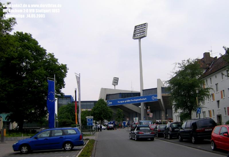 dervfbfan_050514_VfL_Bochum_2-0_VfB_Stuttgart_IMG_5874