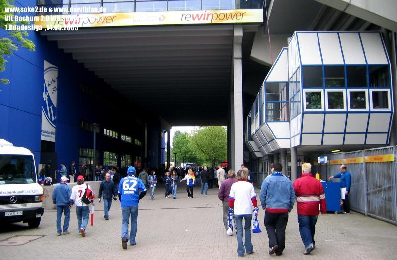 dervfbfan_050514_VfL_Bochum_2-0_VfB_Stuttgart_IMG_5876
