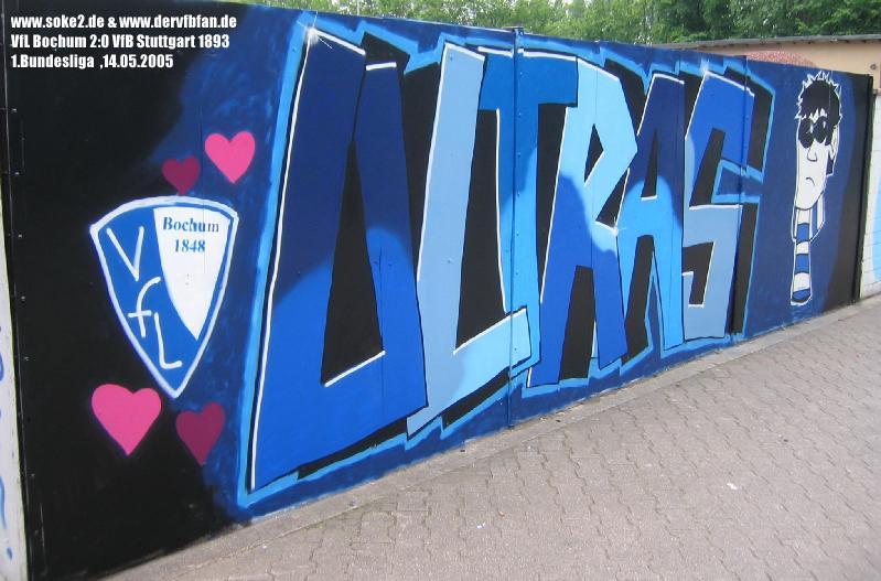 dervfbfan_050514_VfL_Bochum_2-0_VfB_Stuttgart_IMG_5880