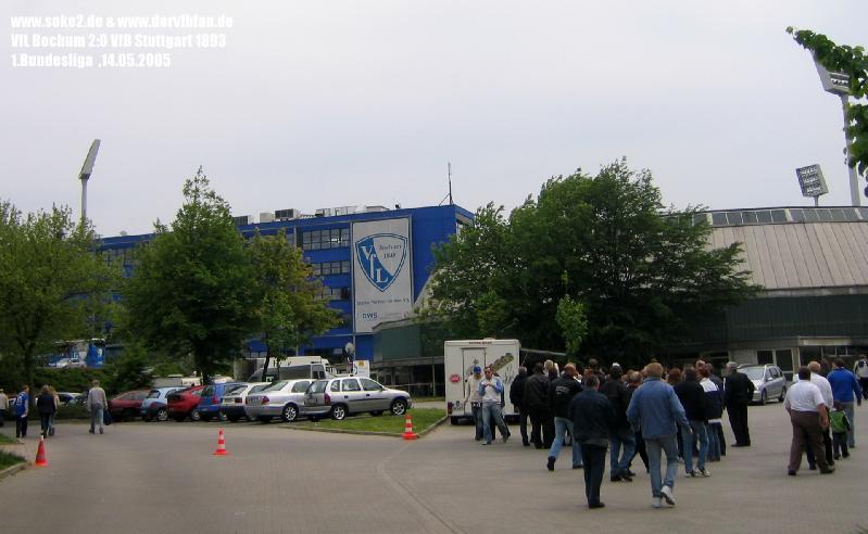 dervfbfan_050514_VfL_Bochum_2-0_VfB_Stuttgart_IMG_5883
