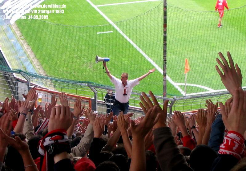 dervfbfan_050514_VfL_Bochum_2-0_VfB_Stuttgart_IMG_5885