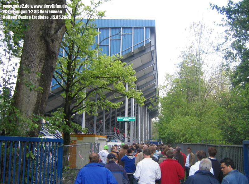 dervfbfan_050515_FC_Groningen_1-2_SC_Heerenveen_IMG_5930