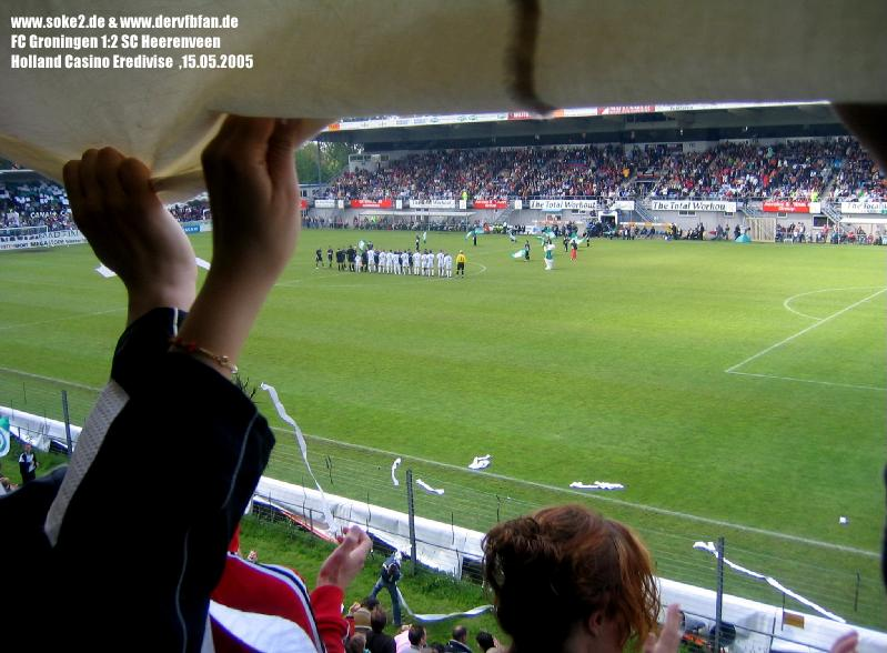 dervfbfan_050515_FC_Groningen_1-2_SC_Heerenveen_IMG_5944