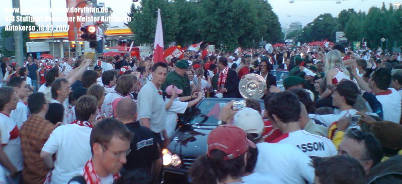 dervfbfan_070519_Autokorso_Deutscher-Meister_VfB_Stuttgart_DSC00914