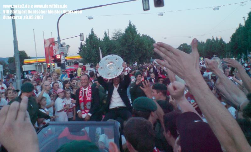 dervfbfan_070519_Autokorso_Deutscher-Meister_VfB_Stuttgart_DSC00920