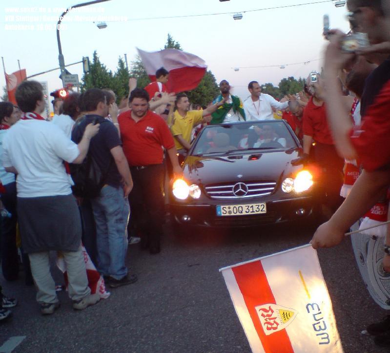 dervfbfan_070519_Autokorso_Deutscher-Meister_VfB_Stuttgart_DSC00933