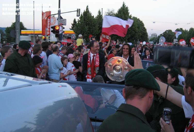 dervfbfan_070519_Autokorso_Deutscher-Meister_VfB_Stuttgart_IMG_0875